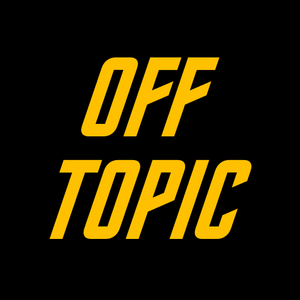 Off Topic
